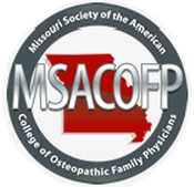 Attendance Tracking MSACOFP